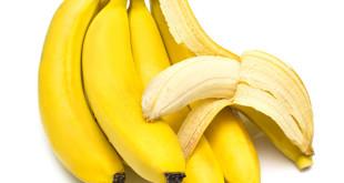 peeled-banana