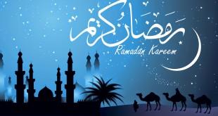 ramadan-mubarak
