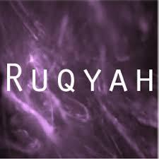 ruqya